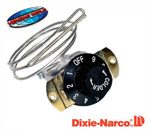 New Replacement Cold Controls Coke Pepsi Machines Dixie Narco Ships Free