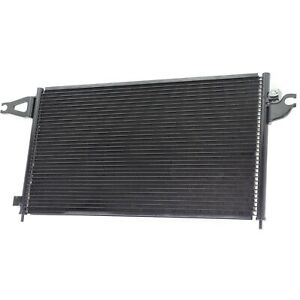 Kool Vue Ac Condenser For 2002 2006 Acura Rsx