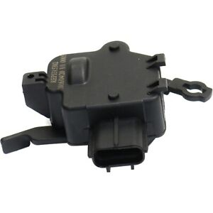 New Door Lock Actuator For Jeep Grand Cherokee 1999 2004 5018479ab