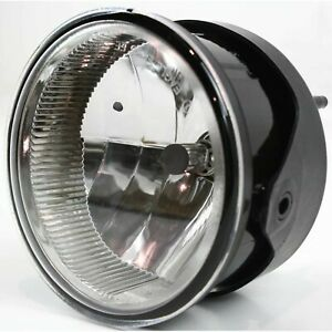 Fog Light For 2007 2014 Ford Expedition 2008 2011 Ranger Front Left Or Right