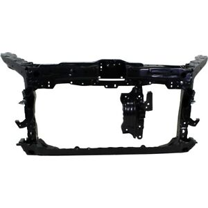 Radiator Support For 2012 2014 Acura Tl Fwd Primed Assembly