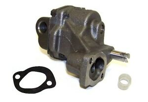 Oil Pump High Volume Chev 283 305 327 350 400 1967 94