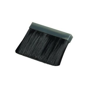 better Pack 555e Series Replacement Brush 1 Each
