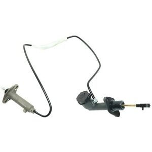New Clutch Master Cylinder Jeep Wrangler 1994 1995