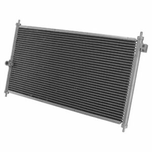 Ac Condenser A c Air Conditioning For 94 97 Honda Accord 97 99 Acura Cl New