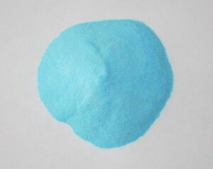 50 Pounds Copper Sulfate Pentahydrate Powder 99 Pure