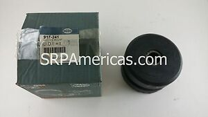 Anti Vibration Mounts 917 241 Genuine Fg Wilson Generator Part