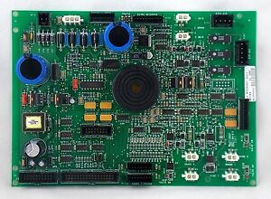 Gilbarco M02335a001 Encore 300 Prop Valve Controller Board Remanufactured
