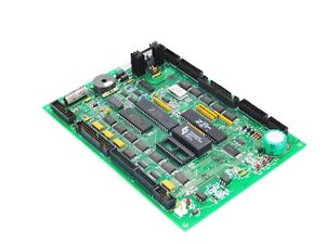Gilbarco M01598a001 Encore 300 Pump Controller Board Remanufactured