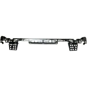 Bumper Absorber For 2007 2014 Ford Expedition Front