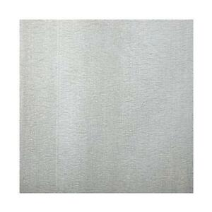 3 Pk Galvanized 28 Ga X 24 X 30 Steel Sheet Metal Plate N341511
