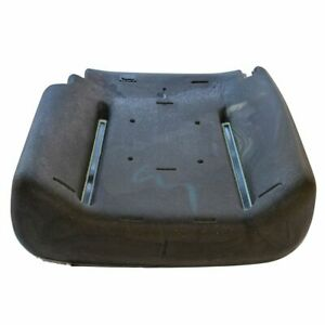 Mopar Bucket Seat Bottom Cushion Front Driver Side Left Lh For 04 05 Dodge Ram