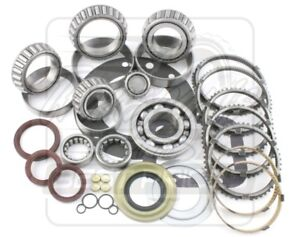 Zf 6 Speed In Stock | Replacement Auto Auto Parts Ready To