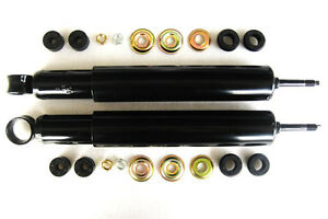 With For Datsun 710 Rear Shock Absorber Ka 1614 Si020