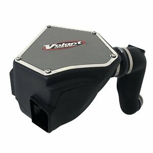 Volant Cool Air Intake Kit 16759