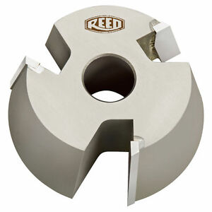 Reed Manufacturing Upcbpvc Bevel Cutter For Pvc
