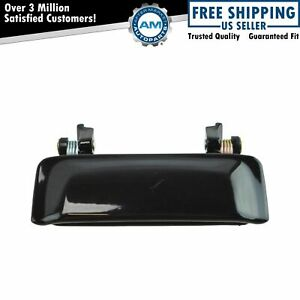 Metal Outer Outside Exterior Door Handle Left Or Right For Explorer Mountaineer