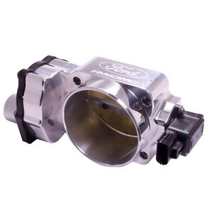 2011 2014 Mustang 5 0l 90 Mm Throttle Body M 9926 m5090