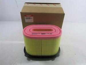 Yanmar Outer Air Filter For S190 s270 t175 t210 Skid Steer Loaders 172217 05140