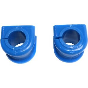 Sway Bar Bushing Front Ram Truck Jeep Wrangler For Dodge 2500 3500 95 0307 09