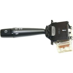 Turn Signal Switch For 98 2001 Toyota Tacoma