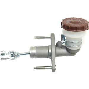 New Clutch Master Cylinder For Honda S2000 2000 2009