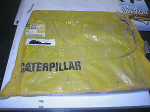 Cat Caterpillar Cab Air Filter 6t 5068 Crawler Tractors Loaders