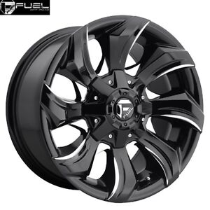 5 17 D571 Stryker Black Wheels Rims 5x127 Jeep Wrangler Jk Tj Yj Unlimited