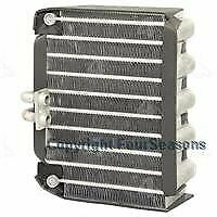 4 Seasons Four Seasons A C Ac Evaporator New For Toyota Tacoma 1995 2004 54730