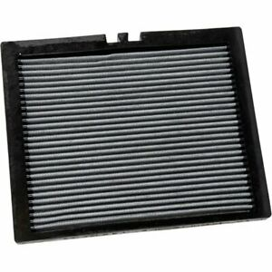 ford edge cabin air filter for sale choice automotive. Black Bedroom Furniture Sets. Home Design Ideas