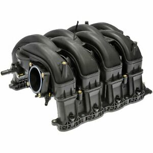 Dorman 615 469 Intake Manifold For 2009 2010 Ford F 150 2010 Explorer 4 6l 8cyl