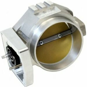 Bbk Throttle Body New For Chevy Chevrolet Camaro Corvette 2009 2013 1789