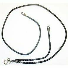 Battery Cable New For Honda Accord 2003 2007 A6 6t
