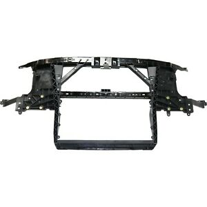 Radiator Support For 2010 2015 Nissan Titan 2011 2015 Armada Assembly