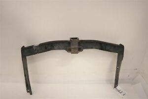 2002 Toyota 4 Runner Trailer Hitch Pt214 89991