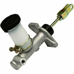 New Centric Clutch Master Cylinder Coupe Sedan For Honda Civic 2005 136 40014