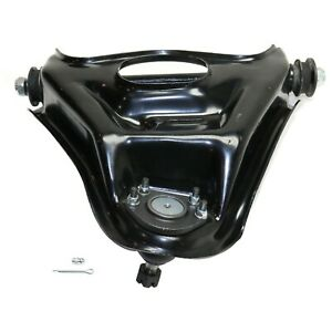 Upper Control Arm Front Right Passenger Side Fits Chevy Impala Buick LeSabre $53.50