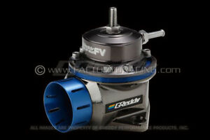 Greddy T t Blow Off Valve For 1992 1996 Rx 7 11541204