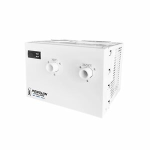Brand New 1 2 Hp Water Chiller 5 000 Btu hr