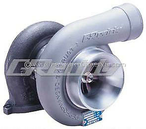 Greddy T78 29d 17cm Turbo Charger 80mm Flange 11500332