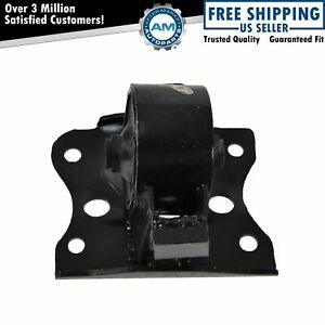 Automatic Transmission Mount 112204m412 New For Infiniti G20 Nissan Sentra
