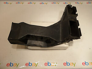 82 89 Chevrolet Camaro Air Conditioning A C Driver Side Vent Duct 14107391