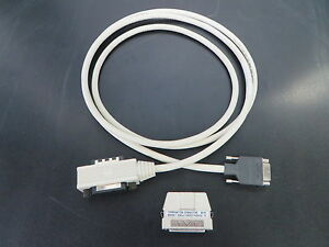 Agilent 11130a Hpib Adapter part B e