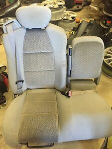 F150 Seat Oem New And Used Auto Parts For All Model