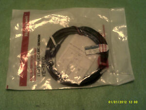 New Honeywell Fe tpcol Photoelectric Potted Photocell Small Housing Fetpcol