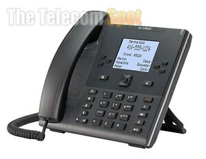 Mitel 6390 Single line Analog Telephone New