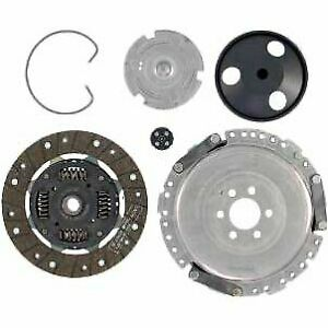 Exedy Clutch Kit New Vw Volkswagen Jetta Golf 1995 1997 Kvw01