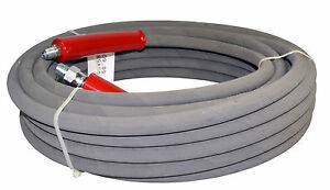 50 Suttner High Temperature 6000 Psi Pressure Wash Hose