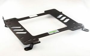 Planted Seat Bracket For 2003 2013 Audi A3 Hatchback Driver Left Side