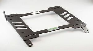 Planted Seat Bracket For 2009 2013 Kia Forte Coupe Sedan Driver Left Side